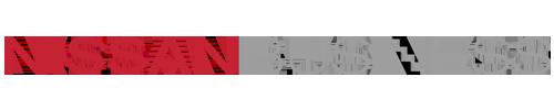 logo-partner-nissan